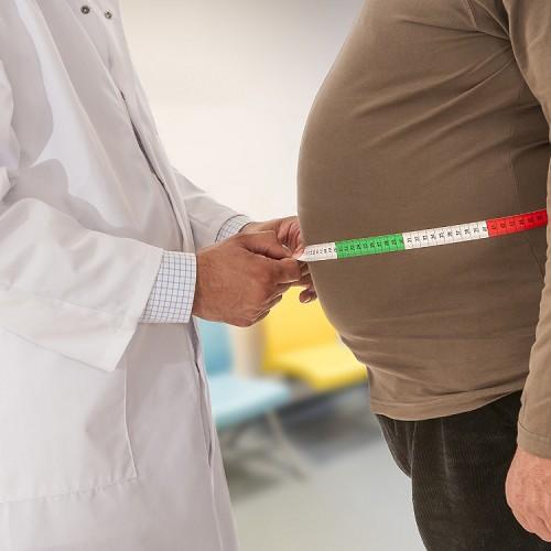 16112ae11e Obesità, in Italia problemi di peso per 1 adulto su 2